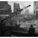 1954-london