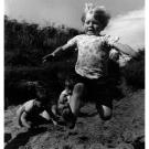 nicholas-jumping