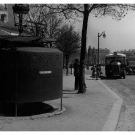 paris-urinal