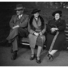 relatives-1940