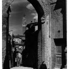 sienna-1950