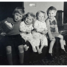 the-4-kids