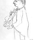 michael_spivakowsky_violin