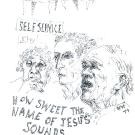 sweet-jesus
