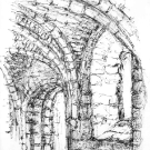 cellarium_window-in-vaulting_1987