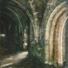 doorway-in-north-end-of-cellarium_1988