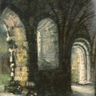 entrances-and-windows-in-cellarium_1989