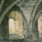 window-of-cellarium_oil_