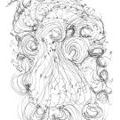 free-drawing-10