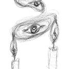 free-drawing-13
