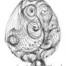 free-drawing-14