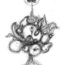 free-drawing-17