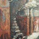 close-stairway-with-children-gallowgate_1960_42x24