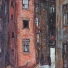 tenement-close-at-anderston-cross-1964_59x40