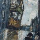 tram-1961