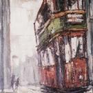 tram-in_rain_maryhill_road_1962_50x30