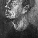 Paul Kingsley 1956