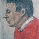 Colin Davies 1959
