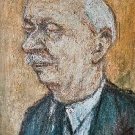 Sir Adrian Boult 1956