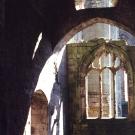 chapel-in-s-transept