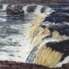 aysgarth_force_2001