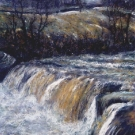 aysgarth_with_church_2001