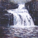 cauldron_falls_2002