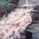 cauldron_falls_2002_2