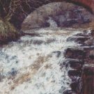 cauldron_falls_2003
