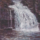 cauldron_falls_2003_2