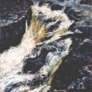 ingleton_falls_2001