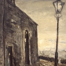 gas_lamp_and_farm