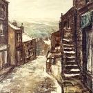 howarth_main_street