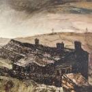 howarth_moor_deserted_farm