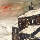 winter_scene_near_stainland