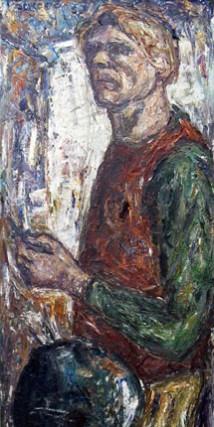 Herbert Whone