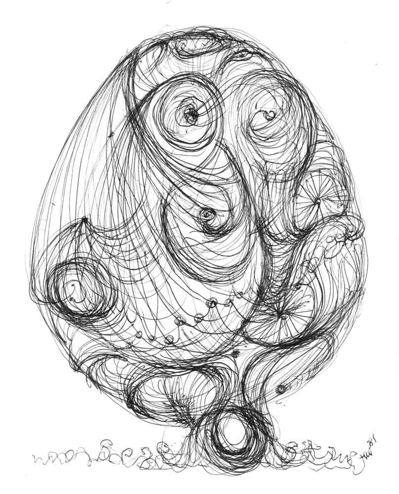free drawing 14